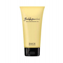 Baldessarini Classic Shower Gel 200 ml