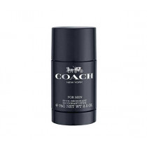 Coach For Men Deo Stick 75 g