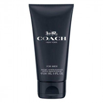 Coach For Men After Shave Balm 150 ml