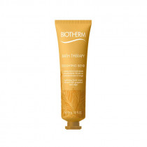 Biotherm Bath Therapy Delighting Hand Cream 30 ml