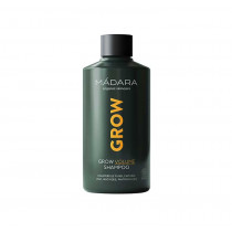 Mádara Hair Grow Volume Shampoo 250 ml