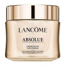 Lancôme Absolue Rich Cream 60 ml
