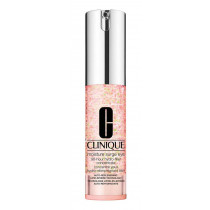 Clinique Moisture Surge Eye 96h Hydro-Filler Concentrate 15 ml