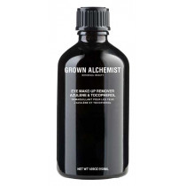 Grown Alchemist Cleanse Detox Eye Make Up Remover 50 ml