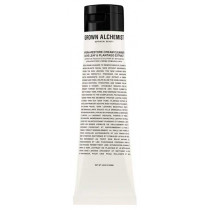 Grown Alchemist Cleanse Hydra-Restore Cream Cleanser 100 ml