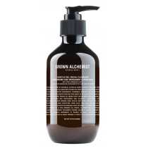 Grown Alchemist Cleanse Gentle Gel Facial Cleanser 200 ml