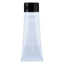 Grown Alchemist Exfoliant Polishing Facial Exfoliant 75 ml