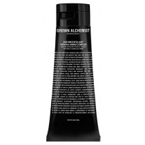Grown Alchemist Exfoliant Enzyme Facial Exfoliant 75 ml