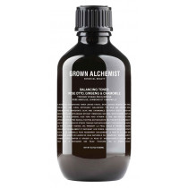 Grown Alchemist Tone Balancing Toner 200 ml