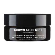 Grown Alchemist Hydrate Age-Repair Intensive Moisturiser 40 ml