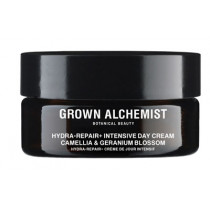 Grown Alchemist Hydrate Hydra-Repair+ Intensive Day Cream 40 ml