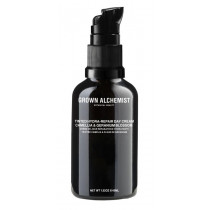 Grown Alchemist Hydrate Tinted Hydra-Repair Day Cream 45 ml