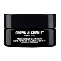Grown Alchemist Hydrate Regenerating Night Cream 40 ml