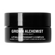 Grown Alchemist Eyes & Lips Antioxidant+3 Complex Lip Balm 15 ml