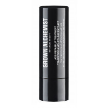 Grown Alchemist Eyes & Lips Age-Repair Lip Treatment 3,8 g