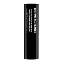 Grown Alchemist Eyes & Lips Tinted Age-Repair Lip Treatment 3,8 g