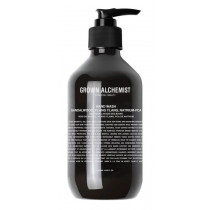 Grown Alchemist Hand Hand Wash Sandalwood, Ylang Ylang, Hyaluronan 500 ml