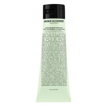 Grown Alchemist Body Purifying Body Exfoliant 170 ml