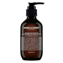 Grown Alchemist Body Intensive Body Exfoliant 200 ml