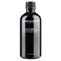 Grown Alchemist Body Body Treatment Oil 100 ml