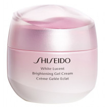 Shiseido White Lucent Gel Cream 50 ml