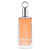 Karl Lagerfeld Classic Aftershave Lotion 100 ml