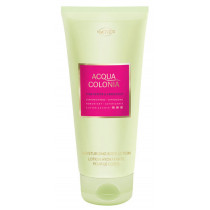 4711 Acqua Colonia Pink Pepper & Grapefruit Bodylotion 200 ml