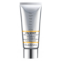 Elizabeth Arden Prevage City Smart Hydrating Shield SPF50 40 ml