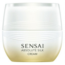 Sensai Absolute Silk Cream 40 ml