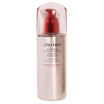 Shiseido Generic Skincare Revitalizing Treatment Softener 150 ml