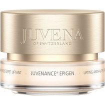 Juvena Juvenance Epigen Lifting Anti-Wrinkle Day Cream 50 ml