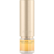 Juvena Juvenance Epigen Lifting Anti-Wrinkle Serum Face & Eyes 30 ml