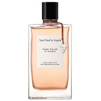 Van Cleef & Arpels Collection Extraordinaire Rose Rouge Eau de Parfum 75 ml