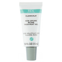 REN Clear Calm 3 Non-Drying Spot Treatment 15 ml
