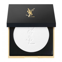 Yves Saint Laurent Encre de Peau All Hours Setting Powder Universal Shade 8,5 g