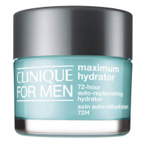 Clinique Clinique for Men Maximum Hydrator 72-Hour Auto-Replenishing Hydrator 50 ml