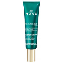 NUXE Nuxuriance Ultra Fluide  50 ml