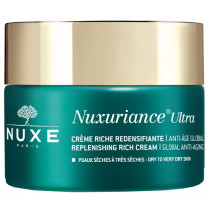 NUXE Nuxuriance Ultra Crème 50 ml