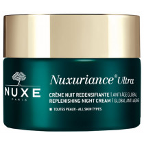 NUXE Nuxuriance Ultra Crème Nuit 50 ml