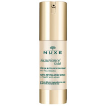NUXE Nuxuriance Gold Serum 30 ml