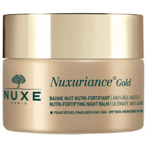 NUXE Nuxuriance Gold Night Balm 50 ml