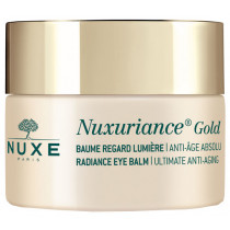NUXE Nuxuriance Gold Eye Balm 15 ml