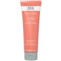 REN Perfect Canvas  Clean Jelly Oil Cleanser 100 ml