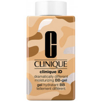 Clinique iD Dramatically Different Moisturizing BB Gel 115 ml