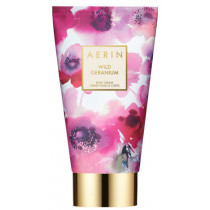 Aerin Wild Geranium Body Cream 150 ml