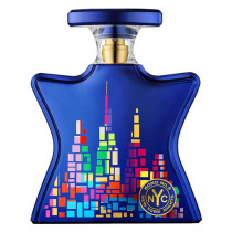Bond No. 9 New York Nights Eau de Parfum 100 ml