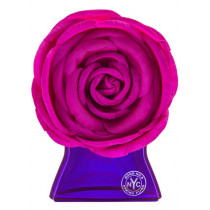 Bond No. 9 New York Spring Fling Eau de Parfum 100 ml
