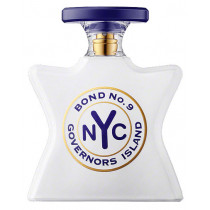 Bond No. 9 Govenor's Island Eau de Parfum 100 ml