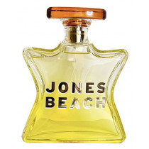 Bond No. 9 Jones Beach Eau de Parfum 100 ml