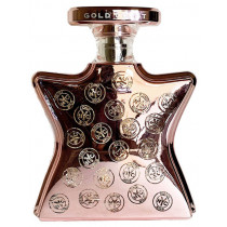 Bond No. 9 Gold Coast Eau de Parfum 100 ml
